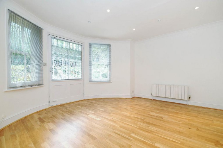 Click the photo for more details of Adamson Road, Swiss Cottage