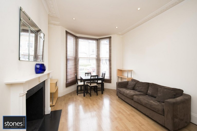 Click the photo for more details of Gladys Road, West Hampstead