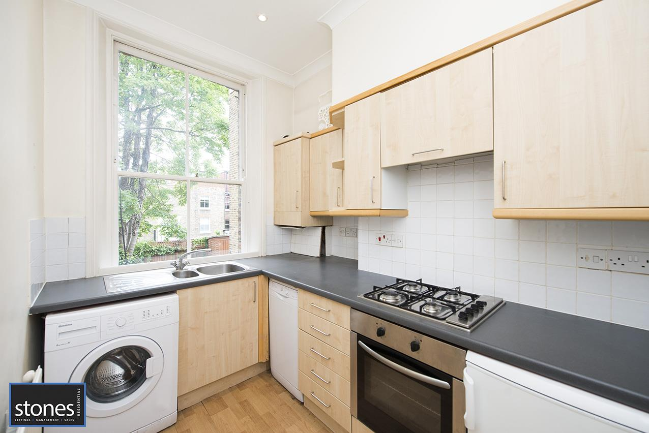 Images for Gladys Road, West Hampstead, London