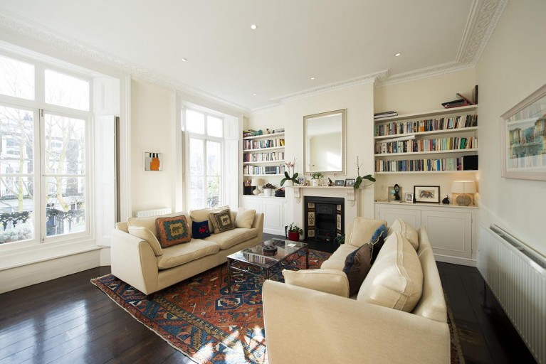 Click the photo for more details of Gaisford Street, Kentish Town