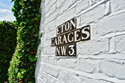 Images for Eton Garages, Lambolle Place, Belsize Park, London