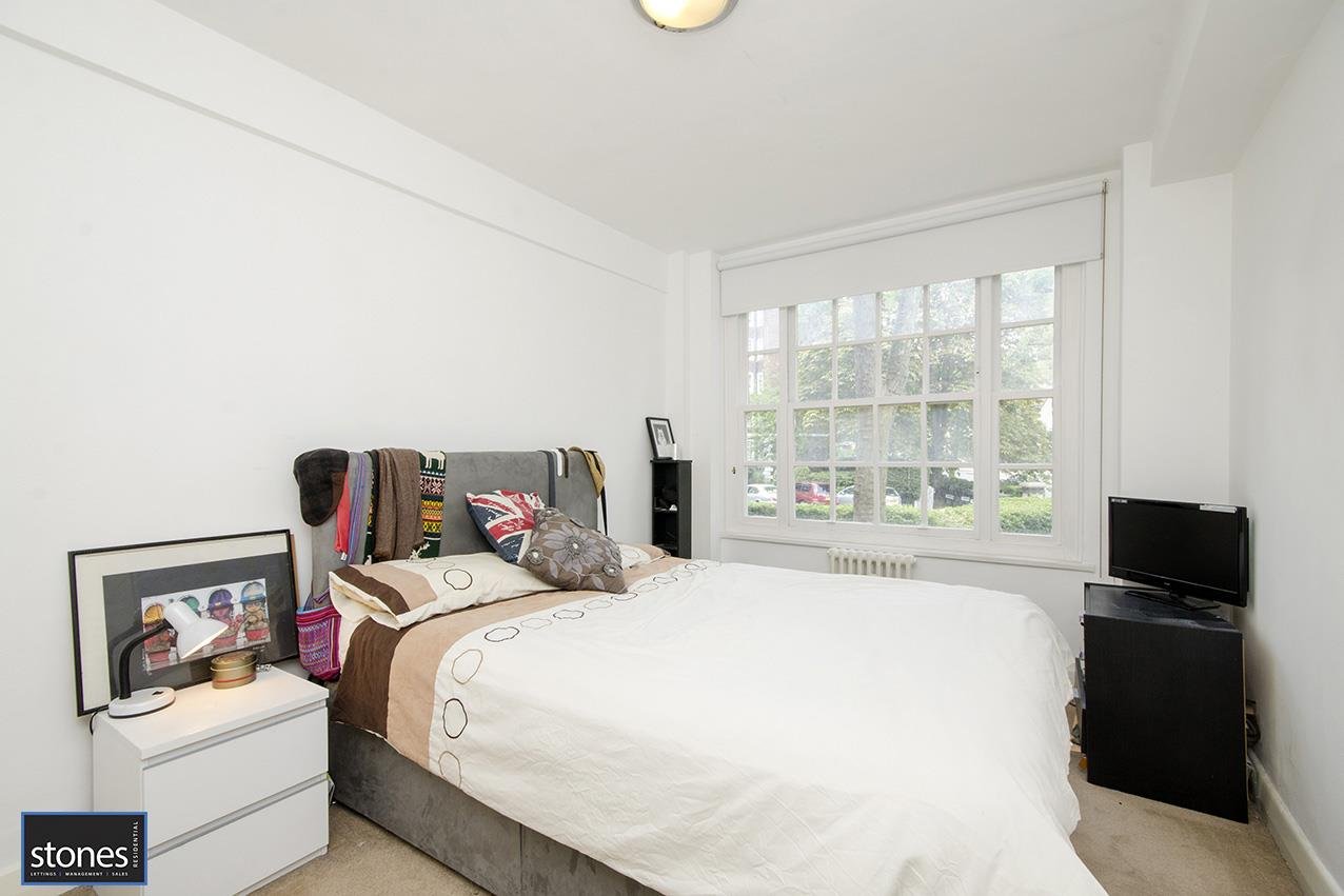 Images for Eton Rise, Eton College Road, Chalk Farm, London