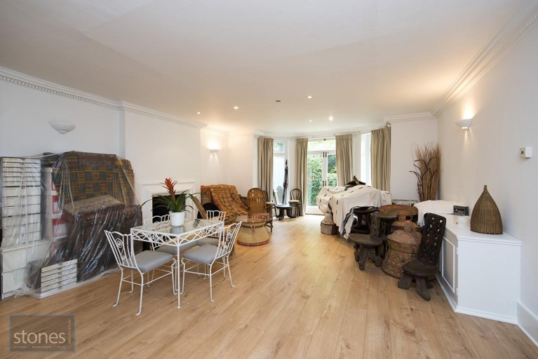 Click the photo for more details of Belsize Avenue, Belsize Park