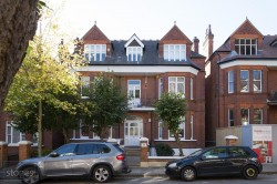 Images for Chesterford Gardens, Hampstead, London