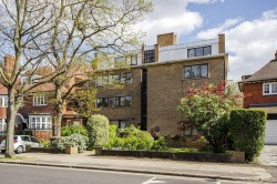 Images for Elsworthy Road, Primrose Hill, London