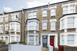 Images for Portnall Road, Maida Vale, London