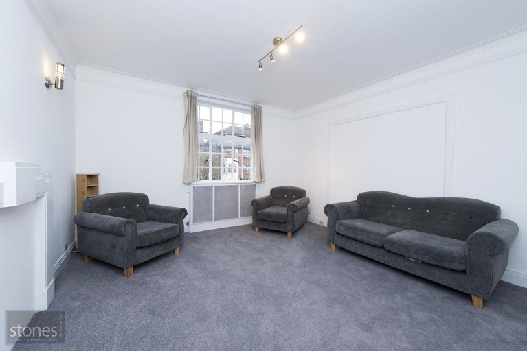 Click the photo for more details of Frognal Lane, Hampstead
