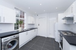 Images for Ashley Court, Frognal Lane, Hampstead, London