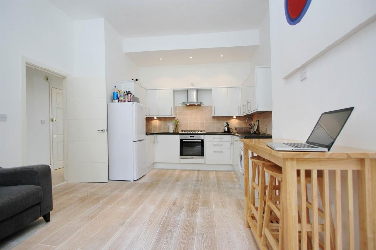 Click the photo for more details of Hillfield Road, West Hampstead