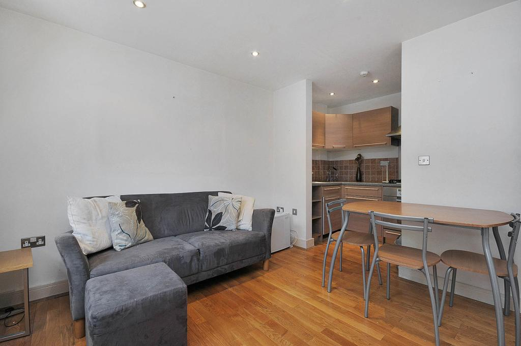 Images for Haverstock Hill, Chalk Farm, London