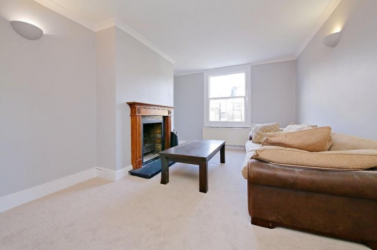 Click the photo for more details of Fernhead Road, Maida Vale