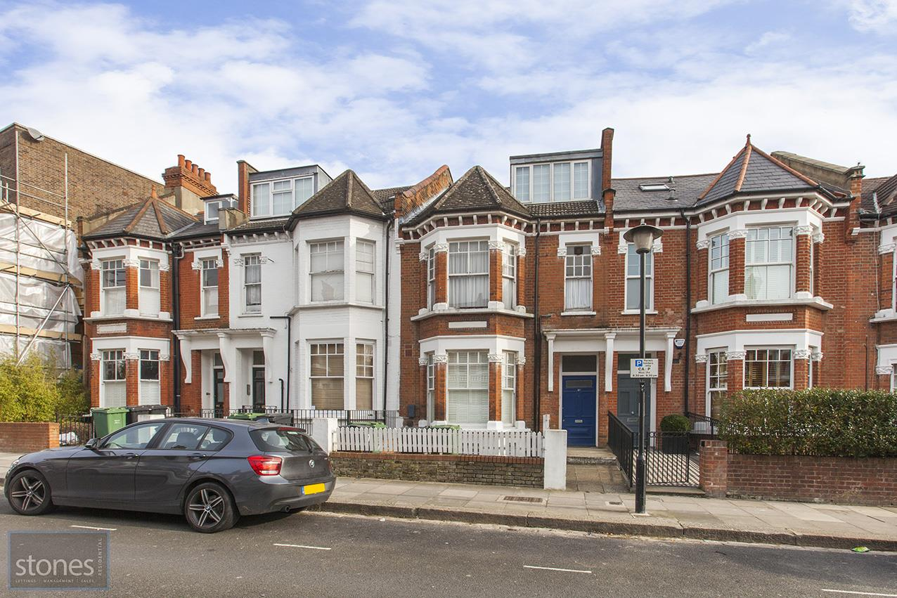 Images for Holmdale Road, West Hampstead, London