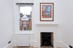 Images for Antrim Mansions, Antrim Road, Belsize Park, London