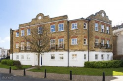 Images for Byron Mews, Hampstead Heath, London