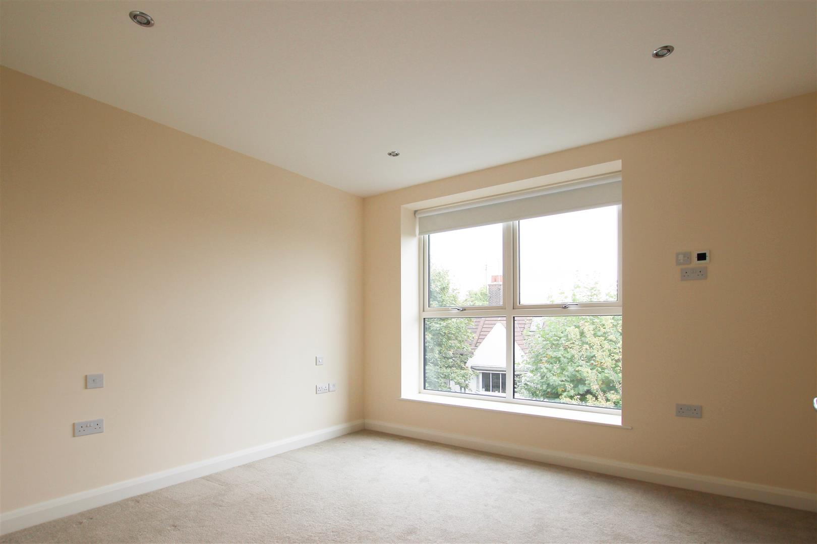 Images for Ayla Court, Ravenscroft Avenue, Golders Green, London