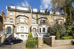 Images for Steeles Road, Belsize Park, London