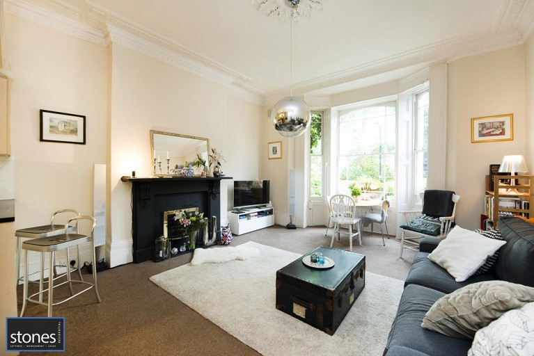 Click the photo for more details of Rosslyn Hill, Hampstead