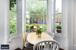 Images for Rosslyn Hill, Hampstead, London