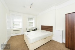 Images for Fellows Road, Swiss Cottage, London