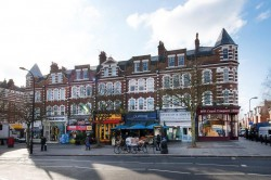 Images for Haverstock Hill, Belsize Park, London