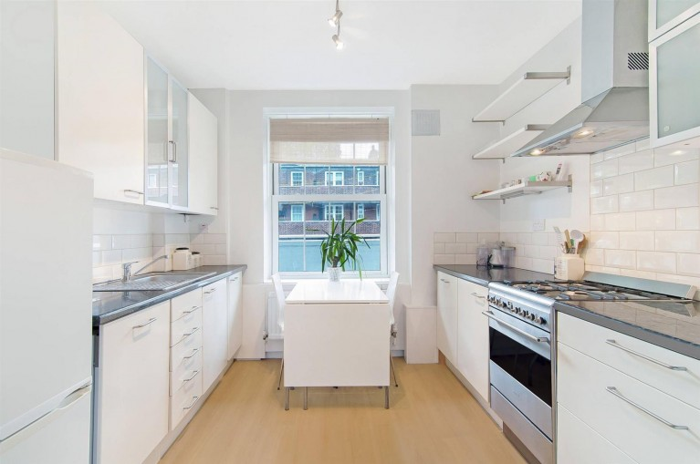 Click the photo for more details of Torriano Avenue, Kentish Town