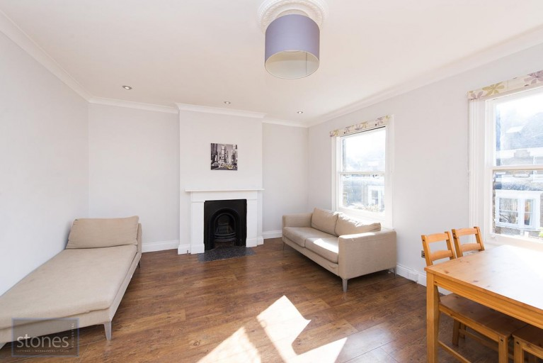 Click the photo for more details of Courthope Road, Hampstead Heath