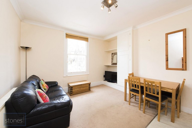 Click the photo for more details of Well Walk, Hampstead