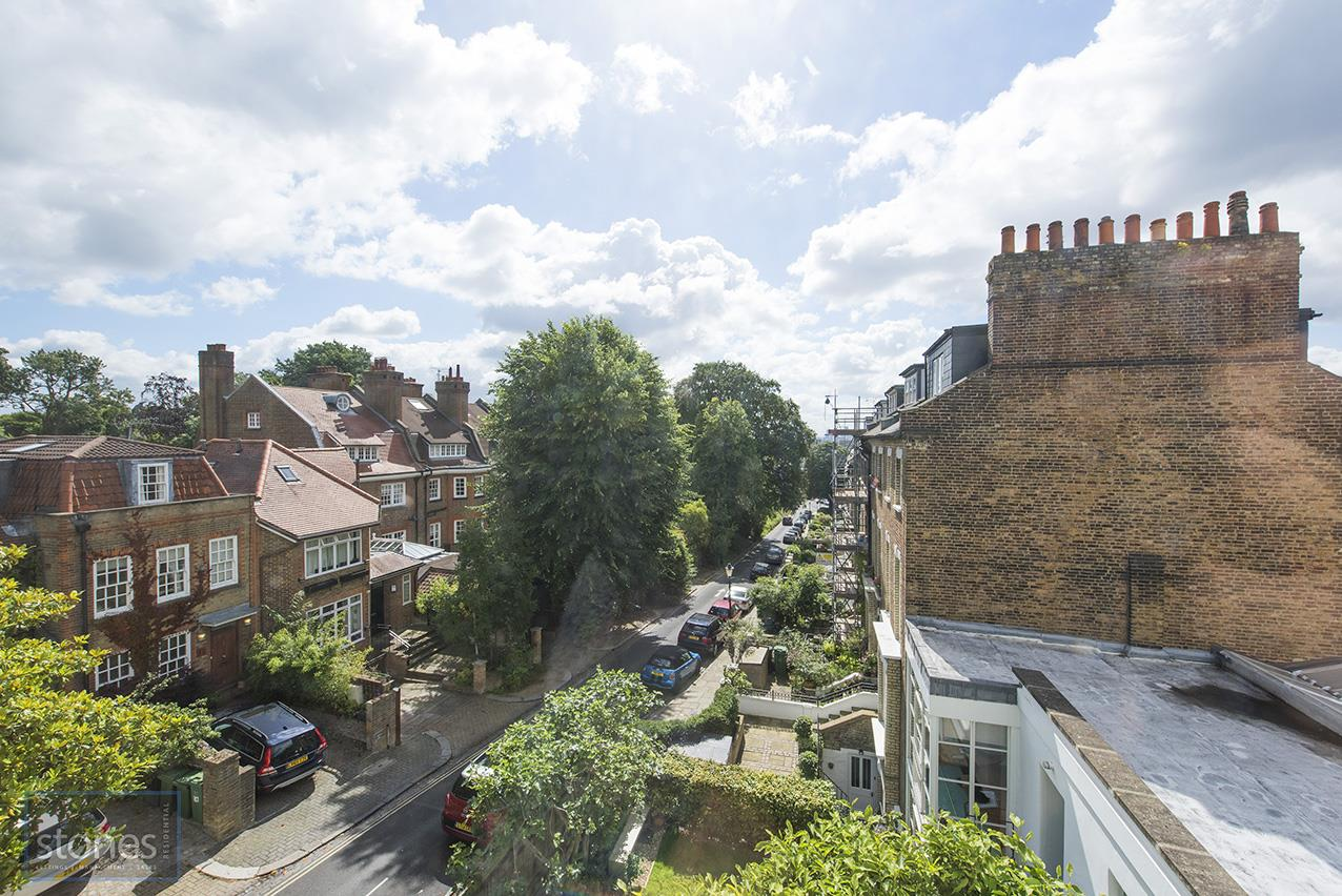 Images for Well Walk, Hampstead, London