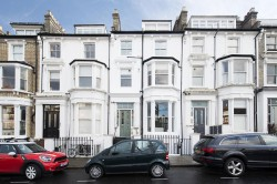 Images for Primrose Gardens, Belsize Park, London