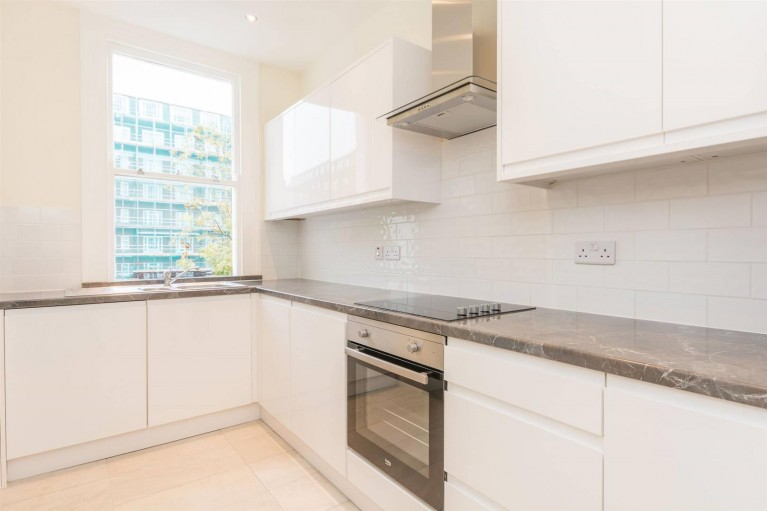 Click the photo for more details of Finchley Road,