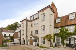 Images for Prince Arthur Mews, Hampstead, London
