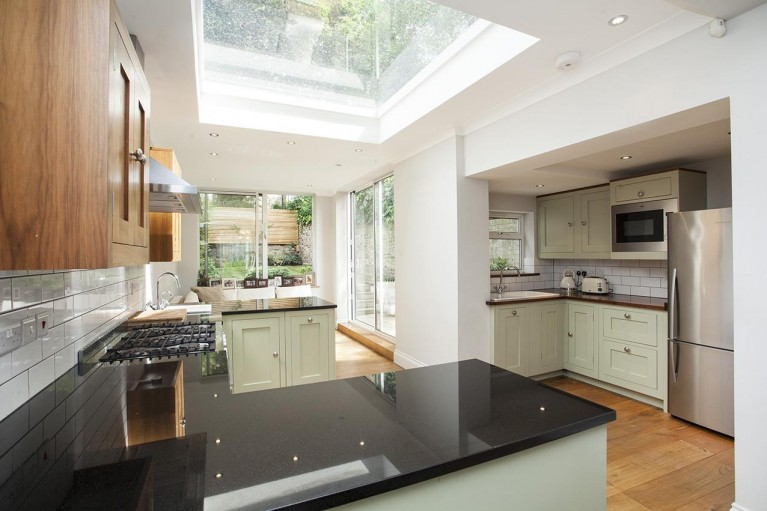 Click the photo for more details of Oakford Road, Kentish Town North
