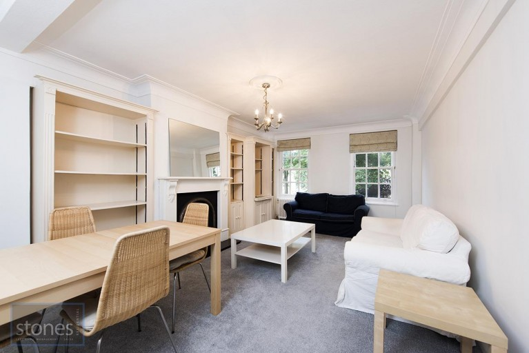 Click the photo for more details of Eton College Road, Chalk Farm
