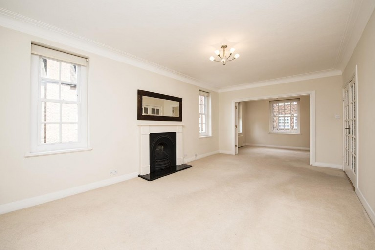 Click the photo for more details of Prince Arthur Road, Hampstead