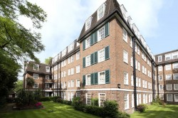 Images for Greenhill, Prince Arthur Road, Hampstead, London