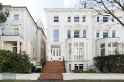 Images for Belsize Park Gardens, London