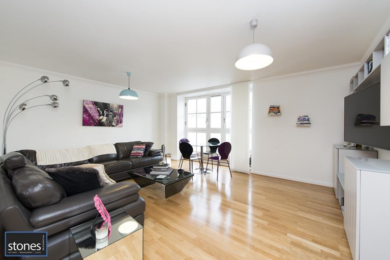 Click the photo for more details of Jamestown Road, Camden