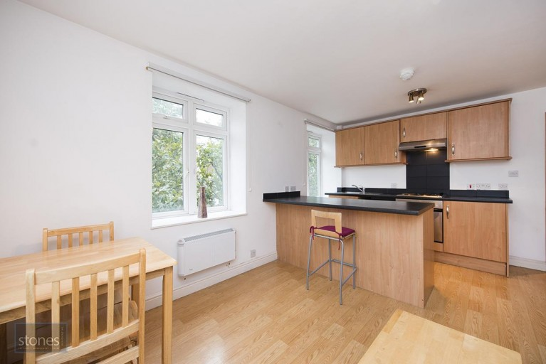 Click the photo for more details of Islip Street, Kentish Town