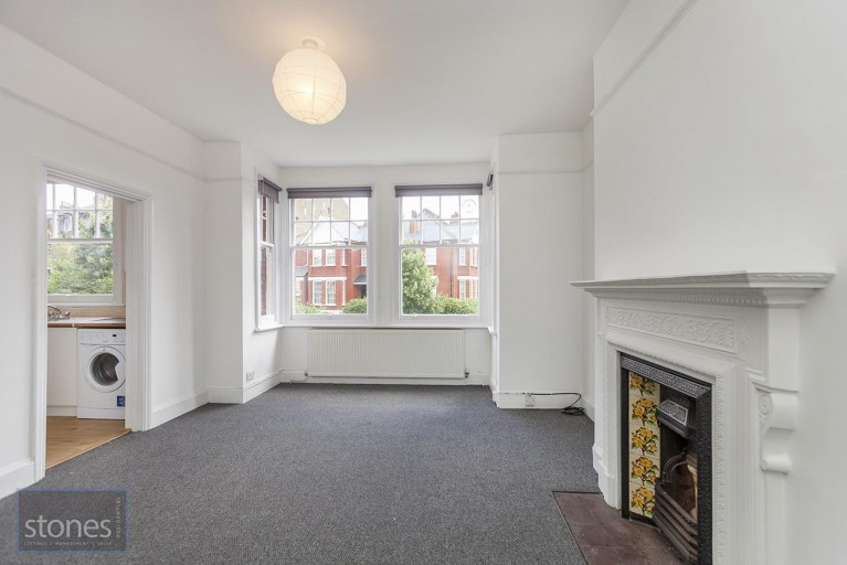 Click the photo for more details of Minster Road,
