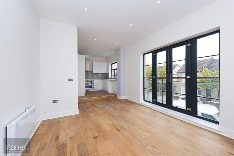 Click the photo for more details of Youngs Road,