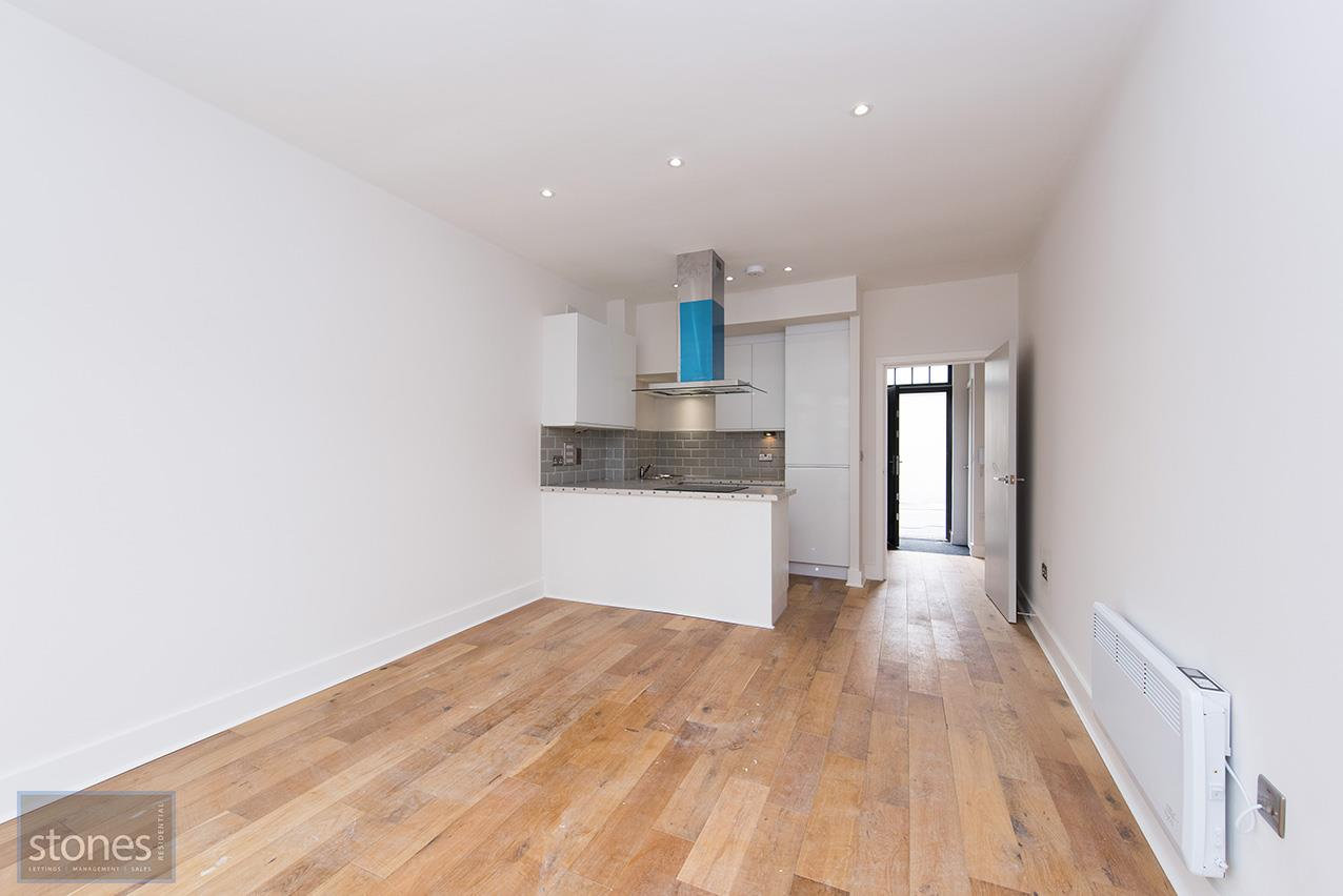 Images for Tring Close, Newbury Park, Ilford