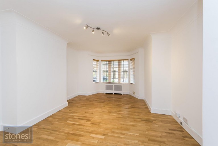 Click the photo for more details of Tudor Close, Belsize Park