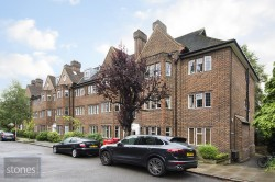 Images for Tudor Close, Belsize Park, London