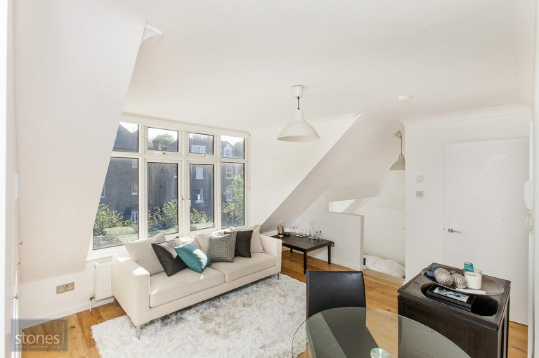 Click the photo for more details of Frognal, Hampstead