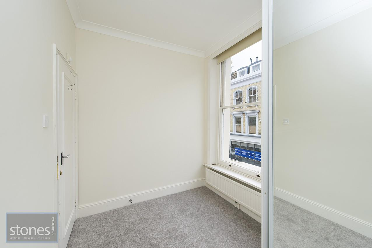 Images for Belsize Crescent, Belsize Park, London