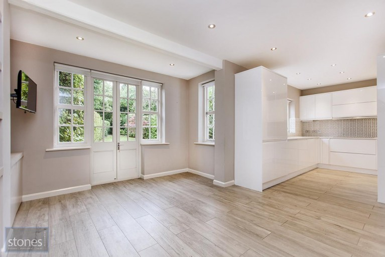 Click the photo for more details of Hampstead Way, Hampstead Garden Suburb
