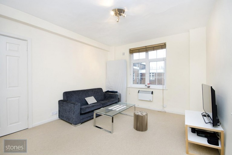 Click the photo for more details of Abbey Road, St Johns Wood