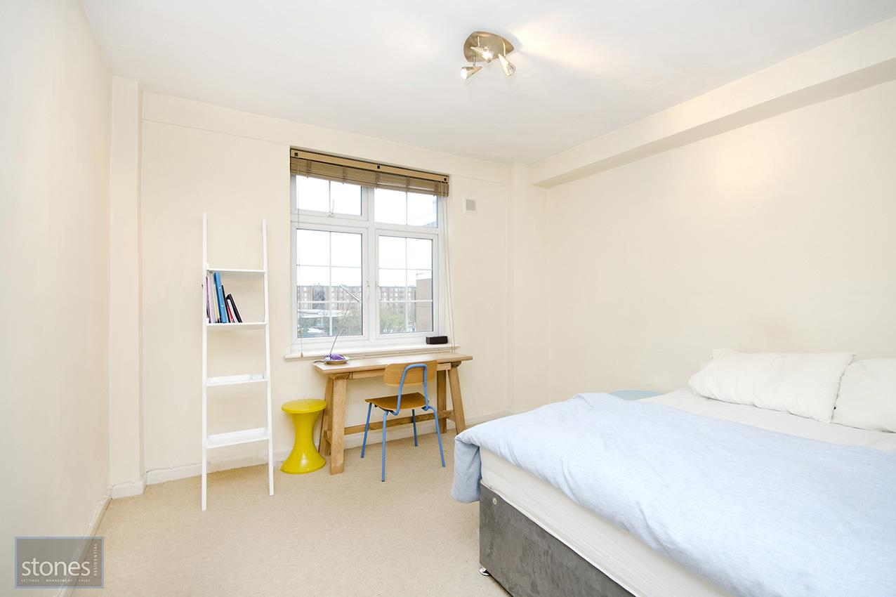Images for Langford Court, Abbey Road, St Johns Wood, London