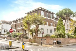 Images for Primrose House, Adelaide Road, Chalk Farm, London