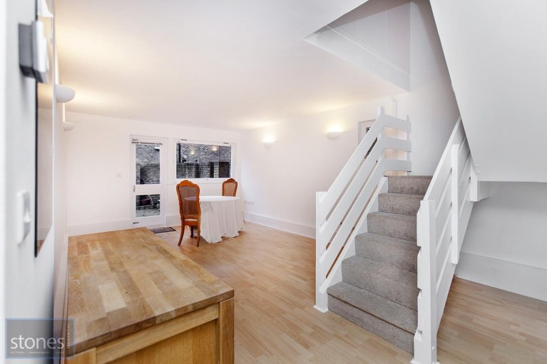 Click the photo for more details of Beaumont Walk, Chalk Farm